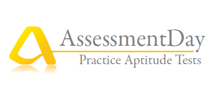 Assessment Day Numerical Practice Questions Pack of 12 with Solutions