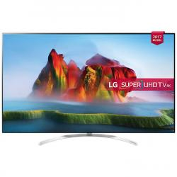LG LED HDR Super UHD 4K Ultra HD Smart TV, 55 (SAMPLE LISTING)