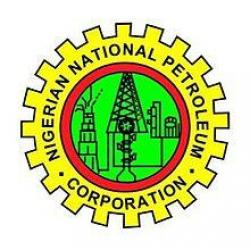 NNPC General Engineering